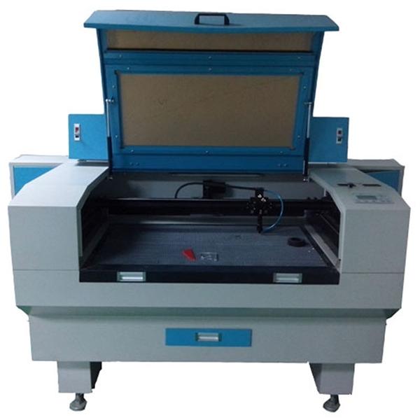 激光切割机板材加工成为主流加工方式
