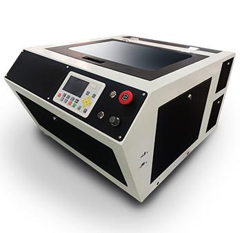 微型高速激光雕刻机