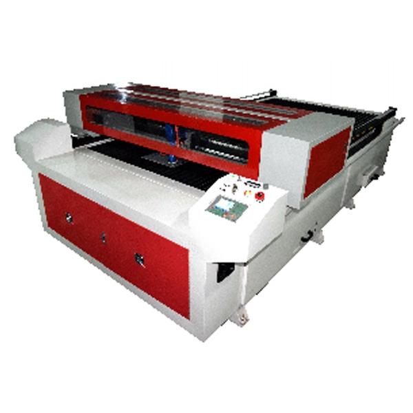 湖南金属非金属混合切割机