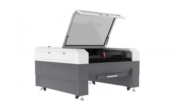木板激光切割机